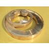 供应优质铜材