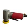 供应|气动磨光机|3寸抛光机|3寸打蜡机|气动散打机|气动打蜡机|漆面抛光机|气动打腊机