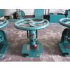 供应橡塑冲片机/橡胶冲片机/防水卷材冲片机