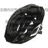 低价供应EPP/EPS头盔 /安全帽