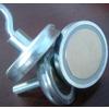 供应北京包装磁铁 上海包装磁铁 湖南包装磁铁 单面磁铁