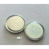 供应磁铁 磁扣 衣服防水磁扣 强力磁铁 北京单面磁