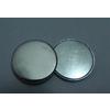 箱包磁铁 带铁壳的磁铁 包装磁 供应包装磁铁 磁铁价格