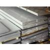 供应3004铝板的用途_花纹铝板