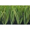 供应50S16N14G4包纱带筋单丝,最受欢迎的足球场人造草,广州绿城人造草产品