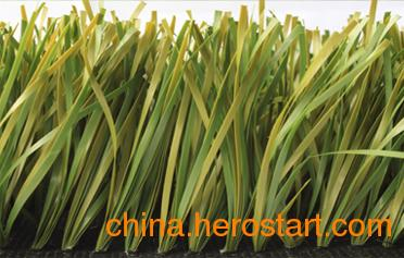 供应50S114N15G4挤出平丝人造草,足球场专用人造草,运动性能出众的广州绿城人造草