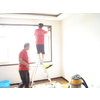 供应广州专业外墙清洗 玻璃幕墙清洗 高空作业清洗