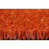 供应绿城10S11N15G3网状草,适用于网球场、门球场、跑道及装饰用的人造草坪产品