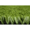 供应绿城门球场人造草,15mm门球场专用人造草坪