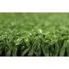 供应绿城15S13N12G3曲棍球草,曲棍球场地专用人造草