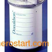 供应翡翠MF1001A25AB液压过滤器