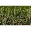供应绿城休闲人造草,四季常绿,环保耐用的人造草坪