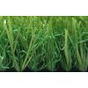 供应广州绿城人造草坪,25高三色草带筋单丝草,打造环保健康的休闲家园