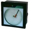 供应热处理专用中圆图记录仪 电炉专用记录仪图片
