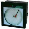 供应电炉专用中圆图记录仪 电子电位差计图片