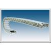 钢铝拖链、拖链的价格最便宜、拖链质量最好、拖链的型号最全