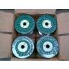 供应低价环保优质高焊接性*高导电*镀锡铜包钢线cp线