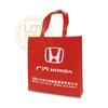 供应武汉环保袋制作工艺/武汉环保袋制作款式
