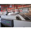 供应1100加重压痕机|瑞安压痕机|1300大型切纸机|1300数显切纸机