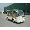 供应电动观光车,电动旅游观光车,电动游览观光车,电动游览车