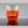 供应玻璃酒杯工艺礼品 玻璃工艺 魔术玩笑杯