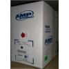 供应安普网线、安普超五类屏蔽网线219413-2、安普广州代理
