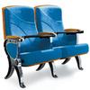 供应礼堂椅材质,礼堂椅厂,礼堂椅生产厂家,礼堂椅座椅
