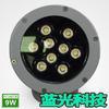 【赛普推荐】合肥LED射灯批发供应商|供应公司 让利销售feflaewafe