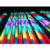 合肥哪里有LED数码管生产厂家 合肥LED数码管生产厂家feflaewafe
