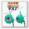 供应远藤EWF-9弹簧平衡器-远藤9KG弹簧平衡器
