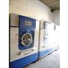 供应 承德军队洗衣房设备-训练服清洗机-军装清洗机