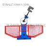 供应多功能冲击试验机|JB-300B冲击试验机生产|摆锤冲击试验机