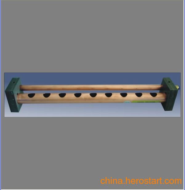 供应ST502A离子铜棒