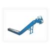 排屑机的质量、排屑机的产地、排屑机的价格feflaewafe