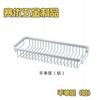 供应平单层(铝)线架 周利铮单层卫浴线置物架