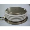供应《晶星可控硅》双向可控硅晶闸管KS系列