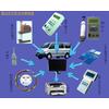 供应SG-960型 移动式农机安全检测线