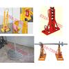 供应立式放线架厂家报价 立式放线架生产商