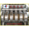 供应铝灰渣的处理方法_铝箔