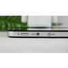 供应7寸3G安卓平板电脑699 可打电话平板电脑1180
