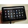 供应7寸安卓打电话平板电脑送8G卡+键盘皮套1180