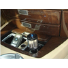 供应汽车稳压节油器 LCP汽车节油器 日本原装进口汽车节油器