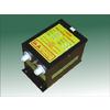 供应ST402A高压发生器