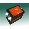 供应ST403A高压发生器
