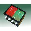 供应ST404A高压发生器