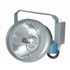 供应华宏生产GT103防水防尘投光灯的价格
