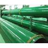 供应涂塑化工流体输送钢管