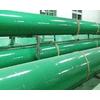 供应污水输送用内外涂塑复合钢管