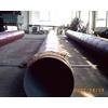 供应SP-T-EP化工输送用防腐钢管