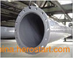 供应SP-T-EP冷热水循环用内外涂塑钢管